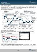 Ezra Holdings Ltd - Under Construction Home - Phillip Securities Pte ... - Page 5