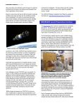 Read More... - New Frontiers - NASA - Page 4