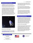 Read More... - New Frontiers - NASA - Page 7