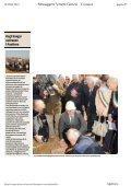Gorizia. Risorge l'aeroporto con oltre 200 nuovi - la Presidente - Page 2