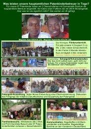 Klicken: 4 Folien zu Betreuer-Pflichten - Togo-Kinder ...