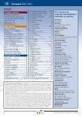 K1news - Kiwanis - Seite 2