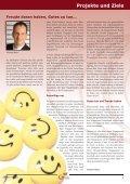 K1news - Kiwanis - Seite 5