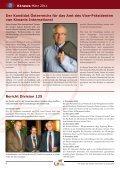 K1news - Kiwanis - Seite 6