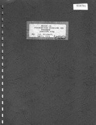 1 - Property File