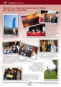 KC Lungau - Kiwanis - Seite 4