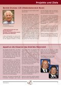 KC Lungau - Kiwanis - Seite 7