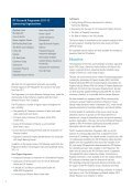 Download Report - Investment Property Forum - Page 6