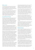 Download Report - Investment Property Forum - Page 7