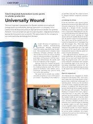 Around - Siemens Industry, Inc.