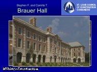 Wash U Brauer - Plan for Startup.PDF
