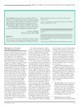The Effects of Price on Alcohol Consumption and Alcohol-Related ... - Page 4