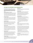 Workstations - MDA - Page 3