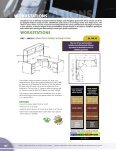 Workstations - MDA - Page 4