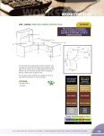 Workstations - MDA - Page 7