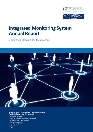 IMS-Annual-Report-2013-14