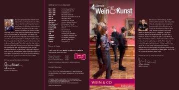 Wein Kunst 4