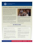 'Network News' Employee Newsletter - AHSC Office of Public Affairs - Page 5
