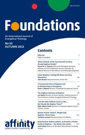 Download PDF - Affinity