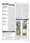 Fahrgast Zeitung - FAHRGAST Steiermark - Seite 2