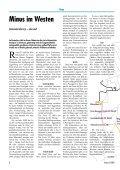 Fahrgast Zeitung - FAHRGAST Steiermark - Seite 6