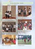 IGAZI ŐSZINTESÉG - Page 3