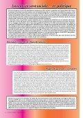 Nos valeurs au pilori - Page 4