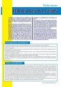 Nos valeurs au pilori - Page 5