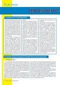 Nos valeurs au pilori - Page 6