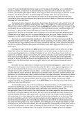 Betrachten - Geistliche Familie vom Heiligen Blut - Page 2