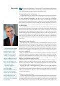 The European Ombudsman - europäisches ombudsmann institut - Page 2
