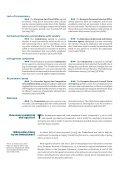 The European Ombudsman - europäisches ombudsmann institut - Page 4