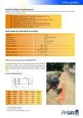 Člen Asociace dodavatelů plastových potrubí - Page 3