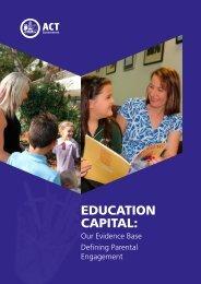 52828-DET-Defining-Parental-Engagement-A4-Report_AccPDF_01