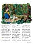Robinson in der Regenwald- Apotheke - Kindernothilfe - Seite 3