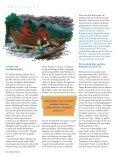 Robinson in der Regenwald- Apotheke - Kindernothilfe - Seite 4