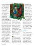 Robinson in der Regenwald- Apotheke - Kindernothilfe - Seite 6