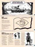 Robinson in der Regenwald- Apotheke - Kindernothilfe - Seite 7