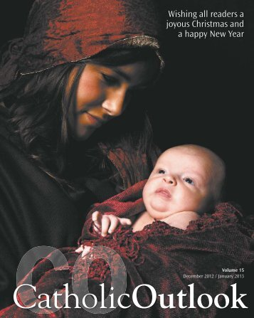 Download Catholic Outlook December 2012/January 2013 in PDF ...