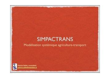 Accueil_files/SimPacTrans 09.pdf - patrice salini