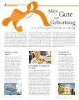 Sagenhafter Harz - Seite 7