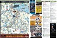 Laconia Rally Region Area - BikerCityGuide.com
