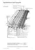 Stahl-Trapezprofile Stahl-Wellprofile Stahl ... - Klöckner Stahl - Seite 5