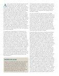 Latinoamérica y el Caribe - UNFPA - Page 2
