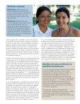 Latinoamérica y el Caribe - UNFPA - Page 3