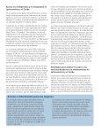 Latinoamérica y el Caribe - UNFPA - Page 4