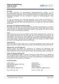 Datenschutzerklärung südmail GmbH - Page 3