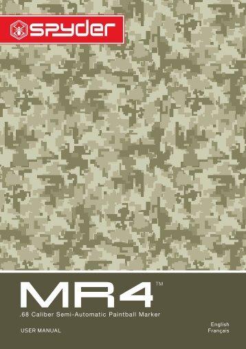 mcm 170 manual caliber europe rh yumpu com