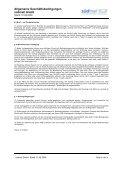 Allgemeine Geschäftsbedingungen südmail GmbH - Page 4