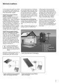 Installation - Aktuell - Seite 7